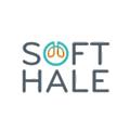 Softhale logo
