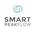 Smart Respiratory Products logo