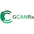 GCANRx