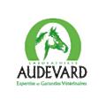 Audevard