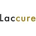 Laccure