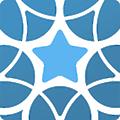 OSNovative Systems logo