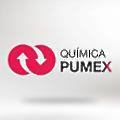 Pumex logo