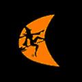 Ditch Witch logo