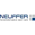 Neuffer