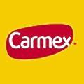 Carma Laboratories logo