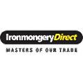IronmongeryDirect logo