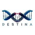 Destina Genomics logo