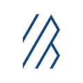 Bessemer Venture Partners logo