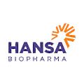 Hansa Biopharma