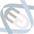 EntroGen logo