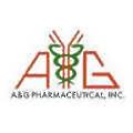 A&G Pharmaceutical