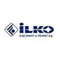 Iilko IIlac logo