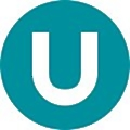 UrbanLeap logo