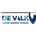 Machinefabriek de Valk logo