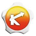 Kerone Engineering Solutions logo