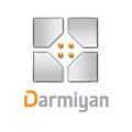 Darmiyan logo