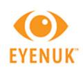 Eyenuk logo