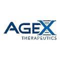 AgeX Therapeutics logo