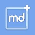 MDBox