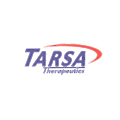 Tarsa Therapeutics