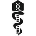 Mediphage Bioceuticals logo