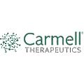 Carmell Therapeutics logo