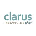 Clarus Therapeutics