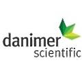 Danimer Scientific