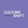 Culture Shift logo
