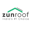 ZunRoof logo