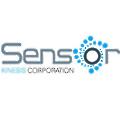 Sensor-Kinesis