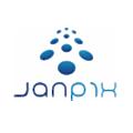 Janpix