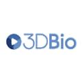 3DBio Therapeutics
