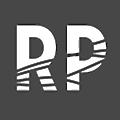 Riparian Pharmaceuticals logo