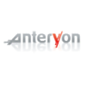 Anteryon logo