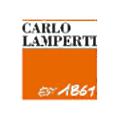 Carlo Lamperti