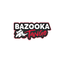 Bazooka Tango
