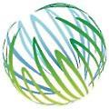 EkWateur logo