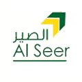 Al Seer Group