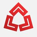 Aripix Robotics logo