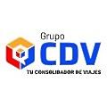 Grupo CDV logo
