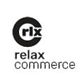 Relax Commerce