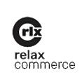 Relax Commerce logo