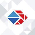 Tangram Flex logo