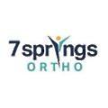 Seven Springs Orthopaedics logo