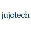 Jujotech logo
