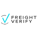 FreightVerify logo