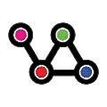 Covatic logo