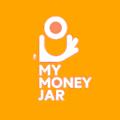 My Money Jar logo